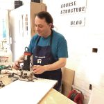 Jason Carolan - DIY DEMONS